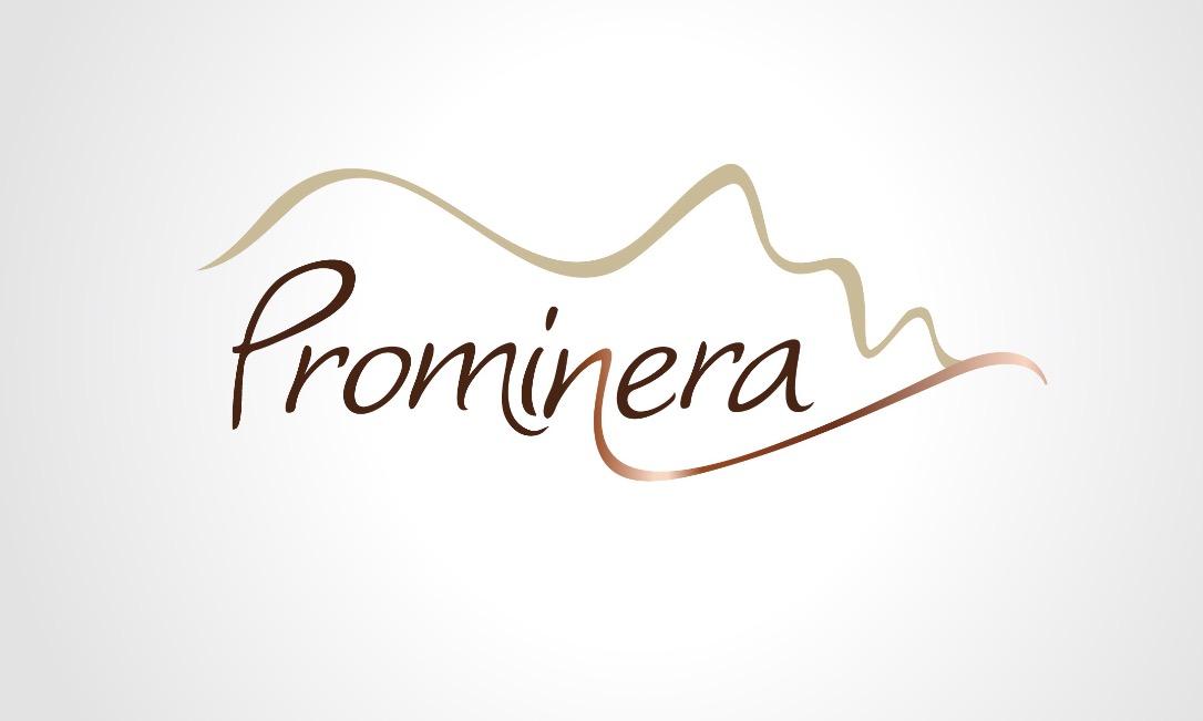 Prominera